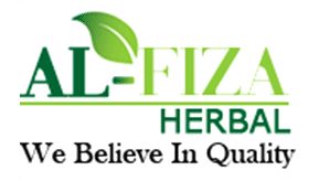 Alfiza Herbal