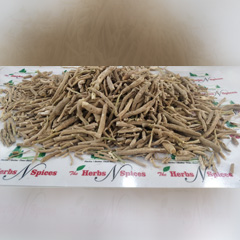 Ashwagandha Root Producer